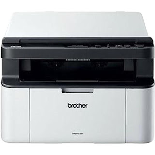 Brother DCP-1514 Printer Driver Download