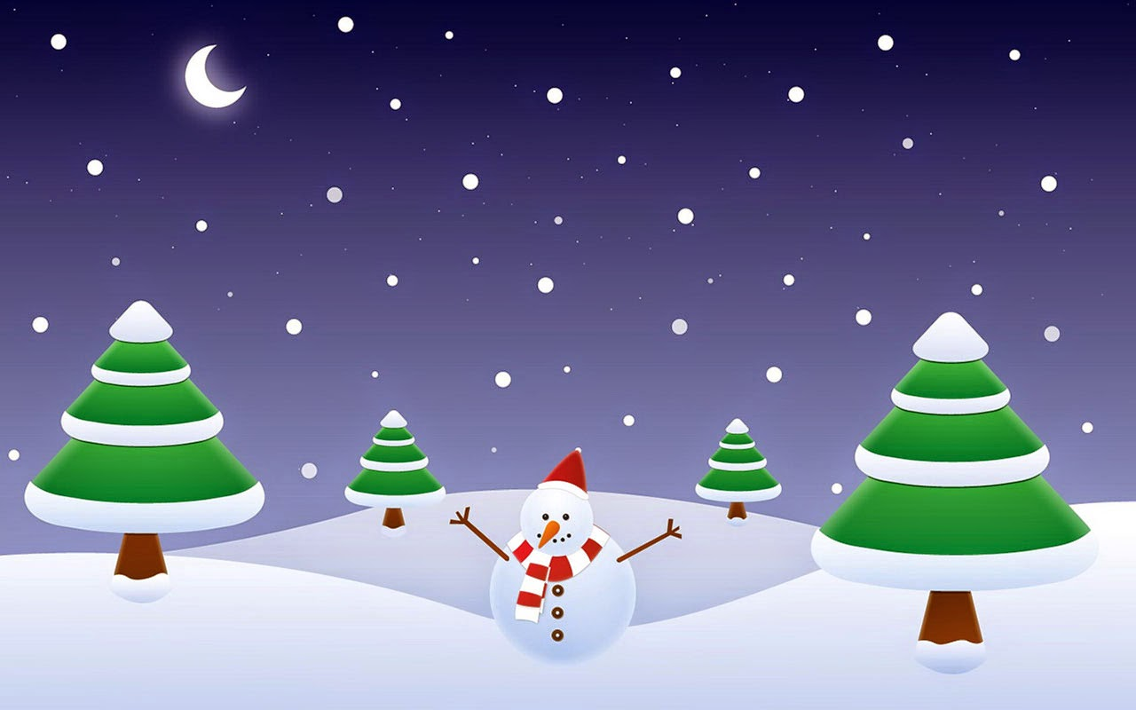 Christmas-snowman-round-cartoon-animation-image-with-snow-moon-BG-1280x800.jpg