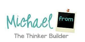 www.thethinkerbuilder.com