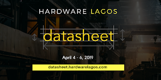 Why It's Time for a Hardware Conference in Nigeria