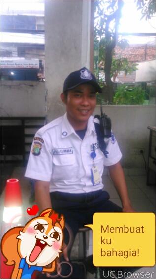 Rudi gunawan lajang DKI Jakarta cari jodoh setia