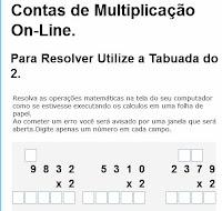 http://www.imagem.eti.br/matematica/matematica_contas_multiplicacao_pelo_numero_2.html