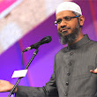 Tonight With Dr. Zakir Naik Di TV AlHijrah - Informasi Online Generasi Urban