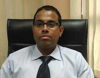 Kishore Vaigyanik Protsahan Yojana (KVPY) – opening the door for research career in Basic Sciences