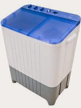 Daftar Harga Mesin Cuci Toshiba Terbaru image