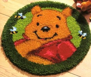 alfombra-lana