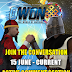 Active Comment Section | 15 June - current