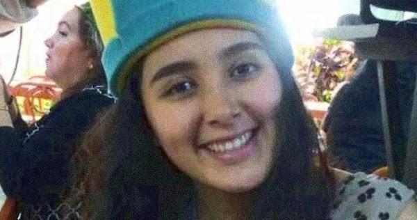 Feminicidio 83 en Puebla, sólo de 2017: el chofer llevó a un motel a Mara Castilla, y allí la asesinó