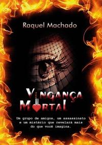 http://livrosvamosdevoralos.blogspot.com.br/2015/02/resenha-vinganca-mortal.html