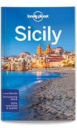 Sicily Travel Guide Lonely Planet Download