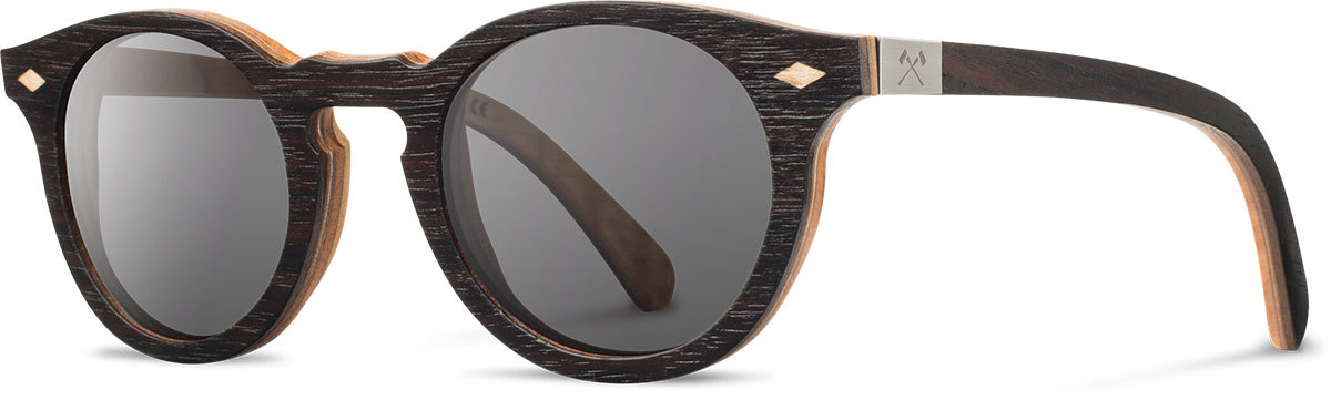 1e5c89ddfc Florence Select is a perfect blend of high fashion and high performance. It  contains aircraft-grade birch core that makes it more durable and highly ...