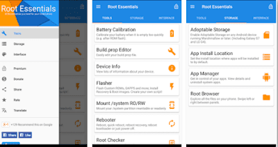 Root-Essential-APK-Download