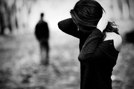 Inilah 5 Hal Yang bisa Bikin Hubunganmu Akhirnya Putus, Meskipun Awalnya Baik - Baik Saja