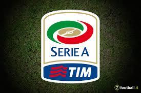 La Serie A, protagonista del último fin de semana  del año en beIN SPORTS
