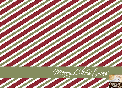 photo-christmas-cards