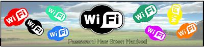 DOWNLOAD FREE WIFI PASSWORD HACK CRACK TOOL 2013