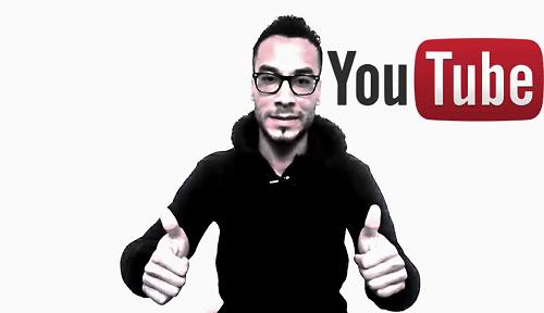 طريقة الوصول الى قنوات يوتيوب الفرعية والتحكم بها بعد اغلاق القناة الرئيسية