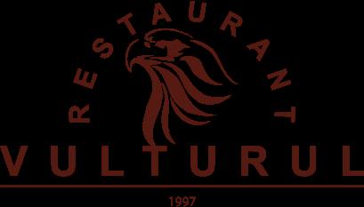 din 1997 la Vulturul se vine pentru o masa buna