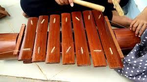 Nama-Alat-Musik-Tradisional-dari-Provinsi-Lampung-Penjelasan-dan-Keterangan