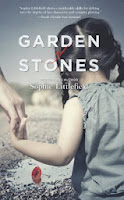 Garden of Stones by Sophie Littlefield