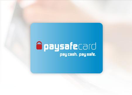 Πως μπορώ να παίξω στοίχημα χρησιμοποιώντας Paysafecard; Που την αγοράζω; Σημεία πώλησης!