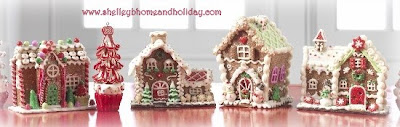 http://shelleybhomeandholiday.com/search.php?search_query=gingerbread+candy+house&Search=