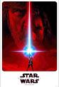 Star Wars: Episodio VIII – Los últimos Jedi (2017)