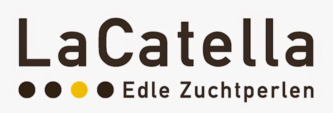 LaCatella online
