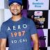 Naveen babu ghanta caste, tamil movies, wiki, age, biography