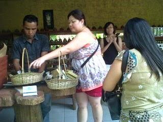 Customize-Bali-tours