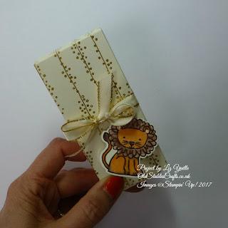 Bundle of Love Gift Box