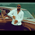 NEW MUSIC VIDEO: Davido – FIA