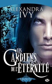 http://lachroniquedespassions.blogspot.fr/2014/07/les-gardiens-de-leternite-tome-1-dante.html