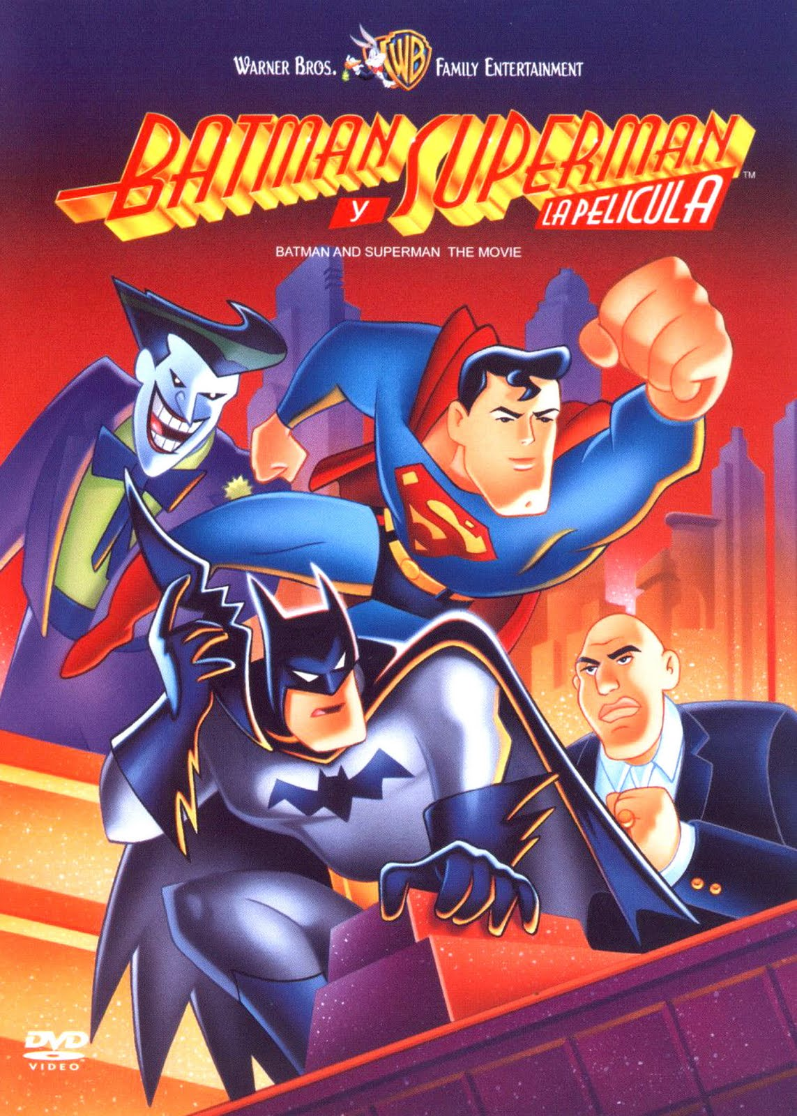 http://3.bp.blogspot.com/-zvfIHVFLDK4/Tk7r2X1CowI/AAAAAAAAAIc/4E6ZoD7zfmo/s1600/Batman+Y+Superman+%2528La+Pelicula%2529.jpg