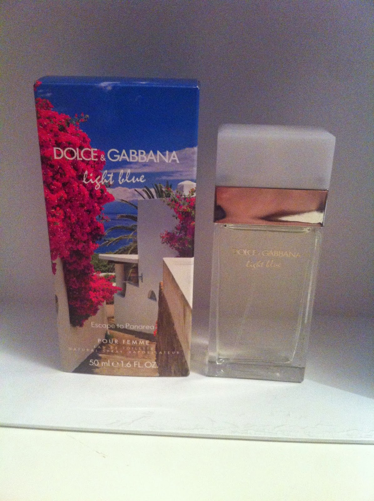 Honey Bee Whispers Fragrance Direct Dolce And Gabbana