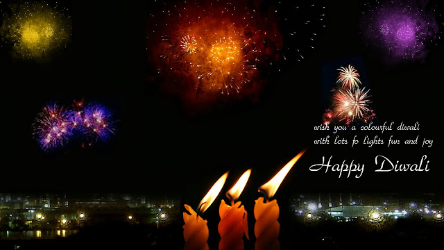 15+ Diwali SMS Diwali Wishes & Diwali Quotes 2016 || Happy Diwali 2016 SMS Wishes