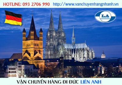 http://guihangnhanhquocte.blogspot.com/2017/05/gui-hang-i-uc-thoi-gian-nhanh-nhat-va.html