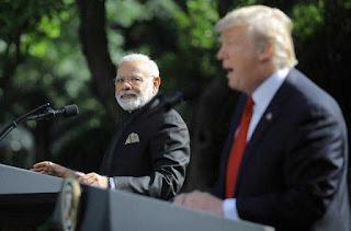 pakistan-to-take-action-on-pathankot-26-11-conspirators-says-modi-trump