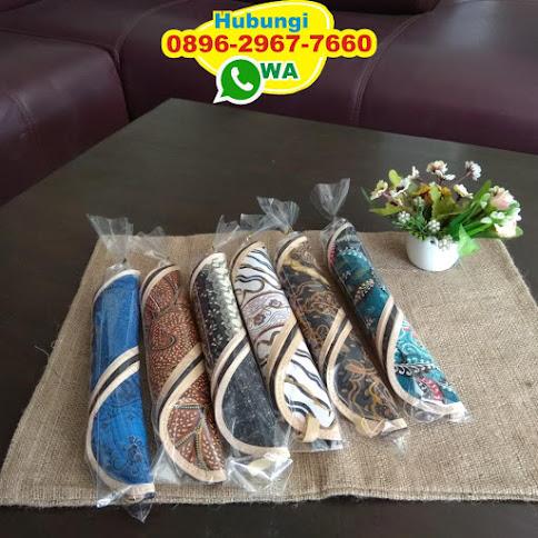 supplier dompet motif batik harga murah 55223