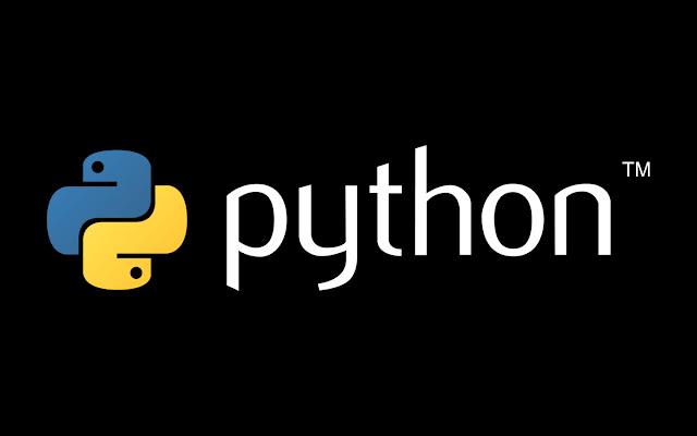 تنزيل تطبيق Learn Python للاندرويد لتعليم لغة البايثون