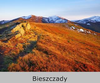 http://fotobabij.blogspot.com/2017/01/bieszczady-duze-zdjecia-uhd-4k-hd-na.html