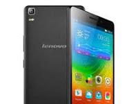 Firmware Lenovo A7000A By Jogja Cell Tested (Free)