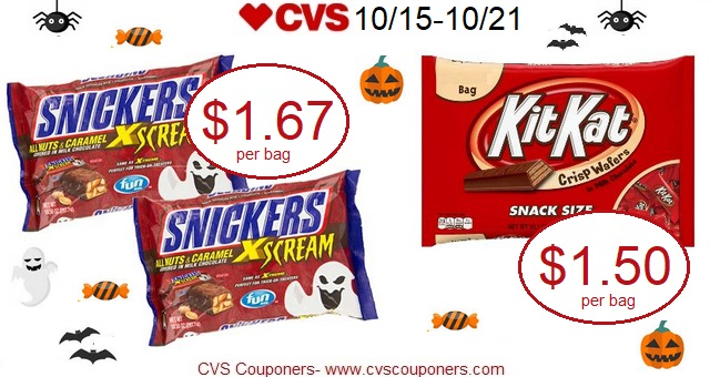 http://www.cvscouponers.com/2017/10/halloween-candy-coupon-deals-at-cvs.html