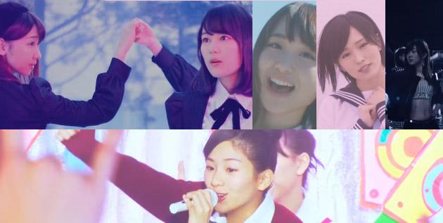 http://akb48-daily.blogspot.hk/2016/02/akb48-43rd-cw-song-pv.html
