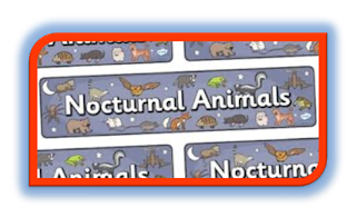 http://www.ictgames.com/topic/nocturnal/