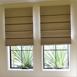 roman blinds ready made - everyone fave2