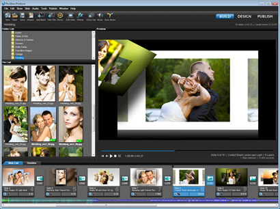 photodex proshow gold 5.0.3222