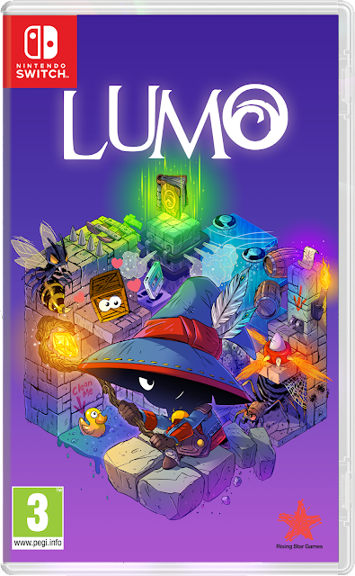 Lumo_SWITCH_PACKSHOT_PEGI.png
