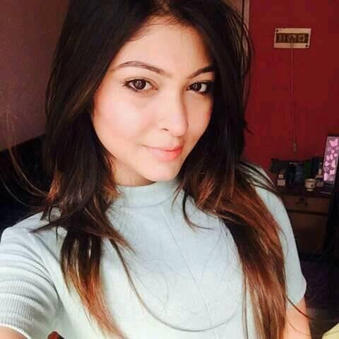 Rooqma Ray Bengali Actress TV Serial