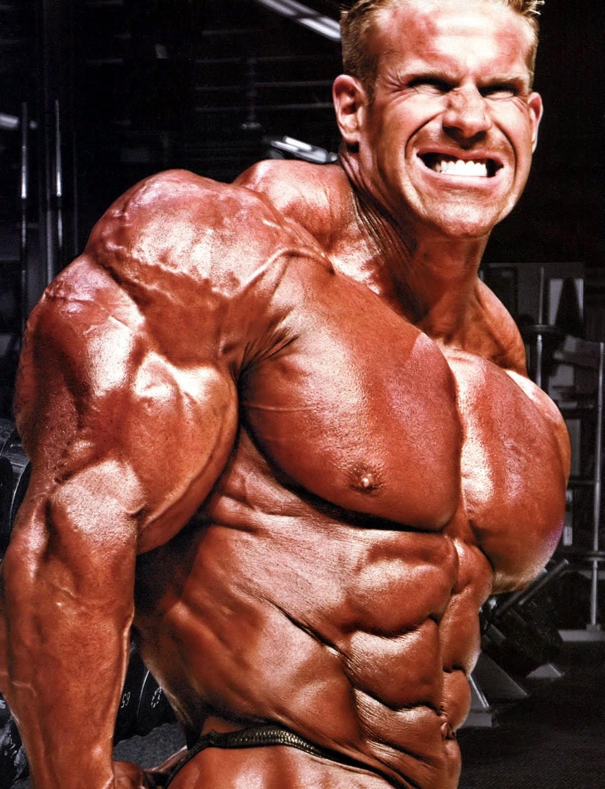 Body Builders: Jay Cutler (bodybuilder) Pictures   Jay Cutler Bodybuilder Son